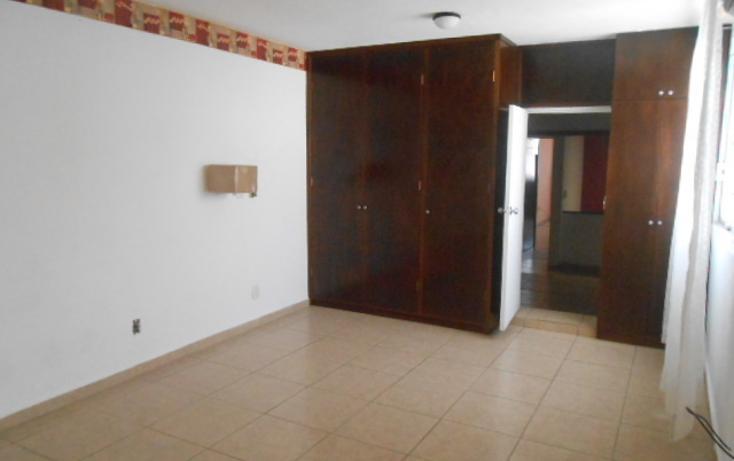 Foto de casa en renta en  , las plazas, querétaro, querétaro, 2021427 No. 19