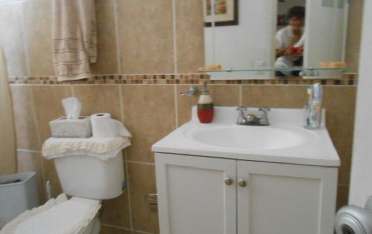 Foto de casa en renta en  , las plazas, querétaro, querétaro, 2021427 No. 22