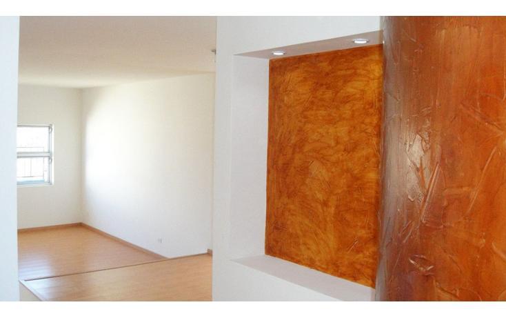 Foto de casa en venta en  , las plazas, tijuana, baja california, 1157935 No. 03