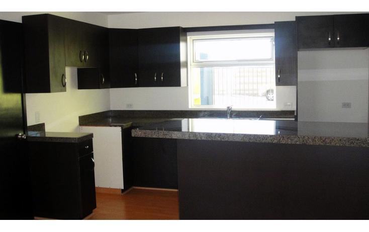 Foto de casa en venta en  , las plazas, tijuana, baja california, 1157935 No. 04