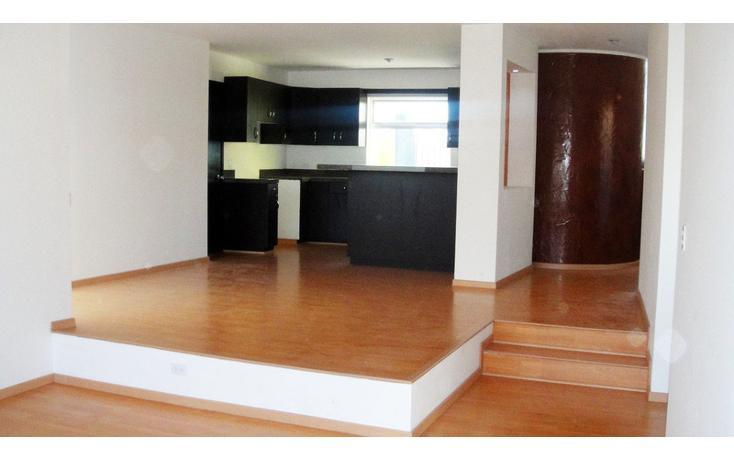 Foto de casa en venta en  , las plazas, tijuana, baja california, 1157935 No. 05