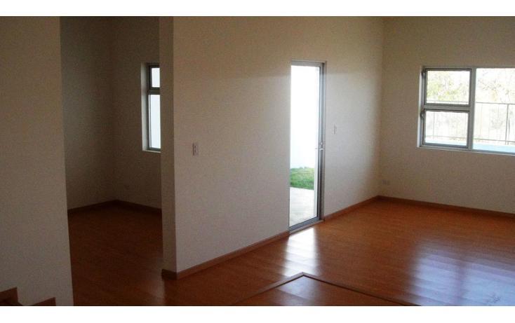 Foto de casa en venta en  , las plazas, tijuana, baja california, 1157935 No. 06