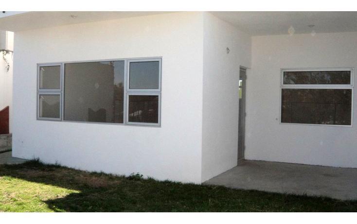 Foto de casa en venta en  , las plazas, tijuana, baja california, 1157935 No. 07