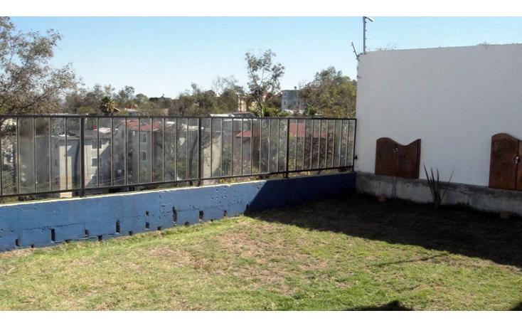 Foto de casa en venta en  , las plazas, tijuana, baja california, 1157935 No. 09