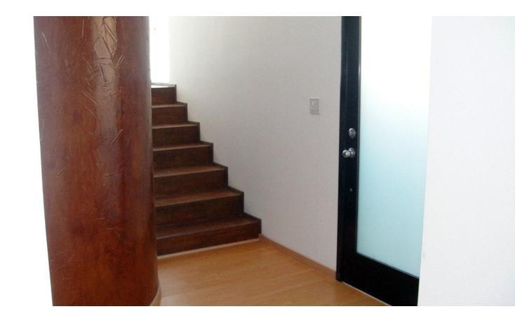 Foto de casa en venta en  , las plazas, tijuana, baja california, 1157935 No. 10