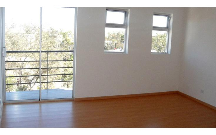 Foto de casa en venta en  , las plazas, tijuana, baja california, 1157935 No. 11
