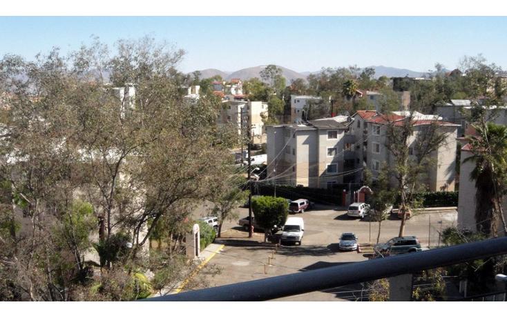 Foto de casa en venta en  , las plazas, tijuana, baja california, 1157935 No. 12