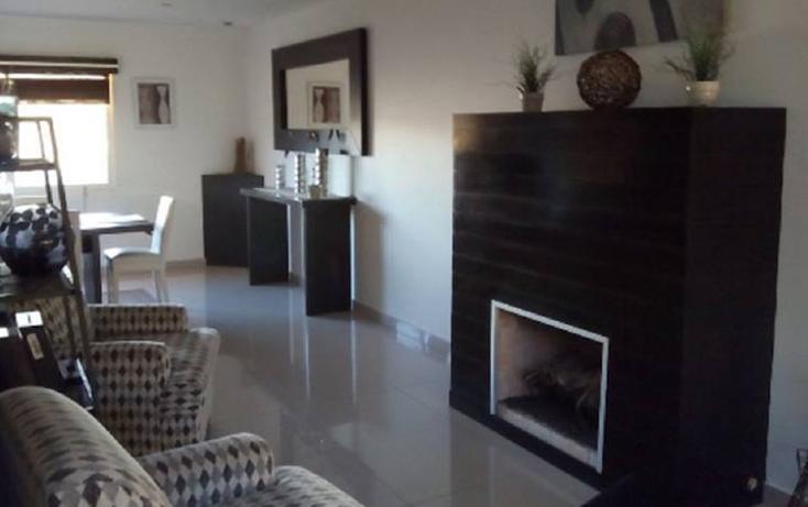 Foto de casa en venta en  , las plazas, tijuana, baja california, 1477611 No. 02