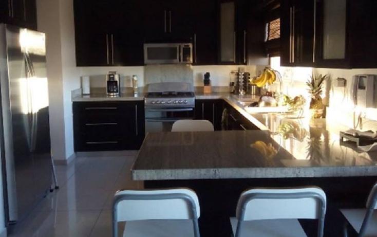 Foto de casa en venta en  , las plazas, tijuana, baja california, 1477611 No. 03