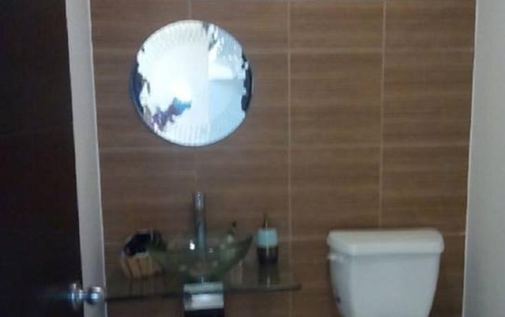 Foto de casa en venta en  , las plazas, tijuana, baja california, 1477611 No. 04