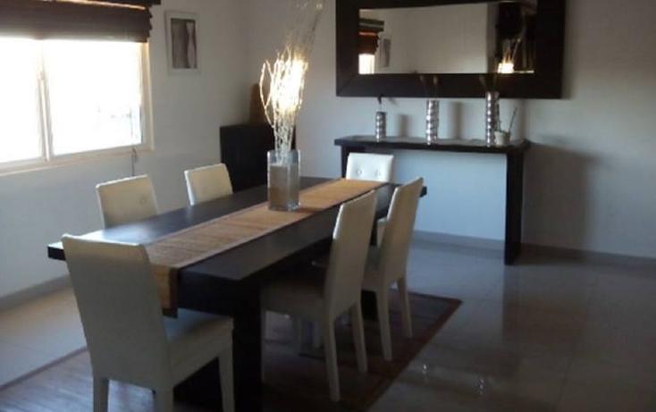 Foto de casa en venta en  , las plazas, tijuana, baja california, 1477611 No. 06