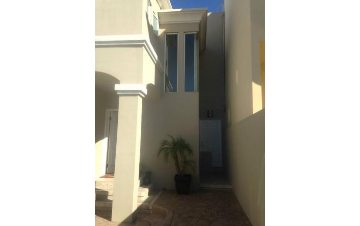 Foto de casa en venta en  , las plazas, tijuana, baja california, 1477849 No. 03