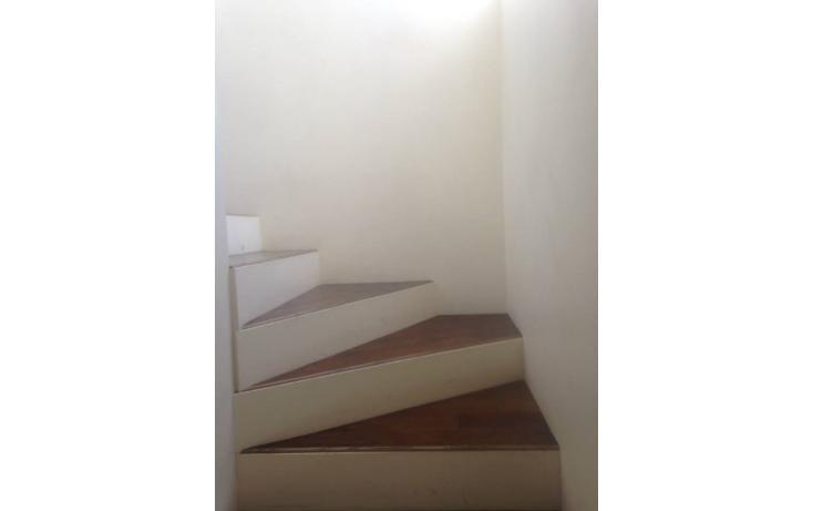 Foto de casa en venta en  , las plazas, tijuana, baja california, 1477849 No. 04