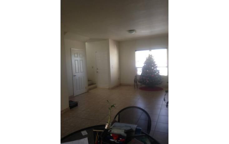 Foto de casa en venta en  , las plazas, tijuana, baja california, 1477849 No. 05