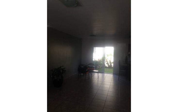 Foto de casa en venta en  , las plazas, tijuana, baja california, 1477849 No. 06
