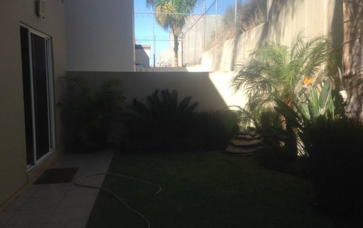 Foto de casa en venta en  , las plazas, tijuana, baja california, 1477849 No. 14