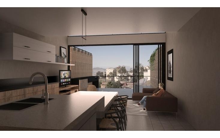 Foto de casa en venta en  , las plazas, tijuana, baja california, 1567585 No. 03