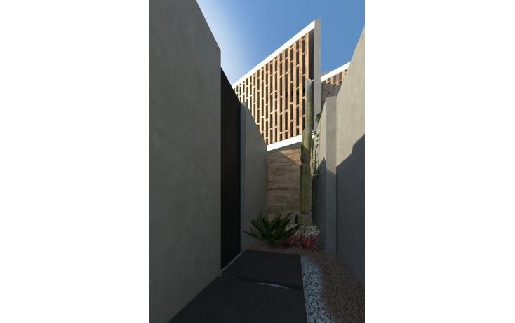 Foto de casa en venta en  , las plazas, tijuana, baja california, 1567585 No. 06