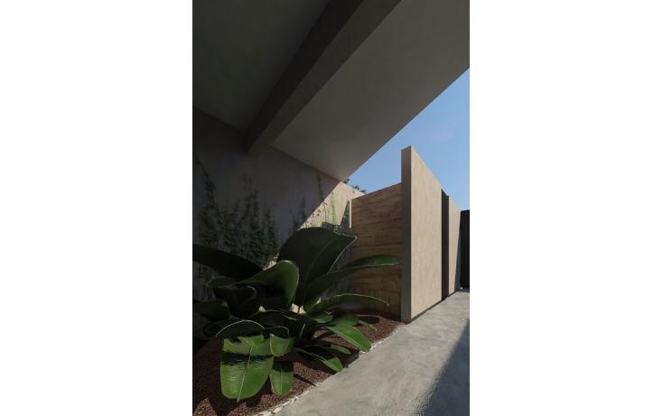 Foto de casa en venta en  , las plazas, tijuana, baja california, 1567585 No. 07