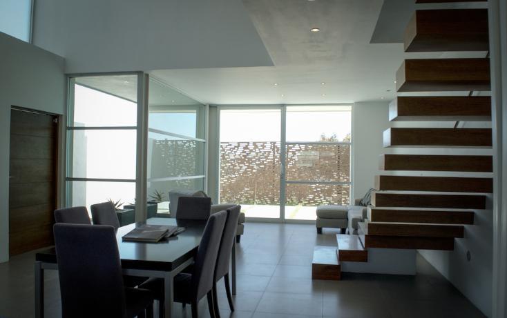 Foto de casa en venta en  , las plazas, tijuana, baja california, 1943413 No. 02