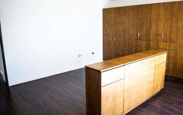Foto de casa en venta en  , las plazas, tijuana, baja california, 1943413 No. 06