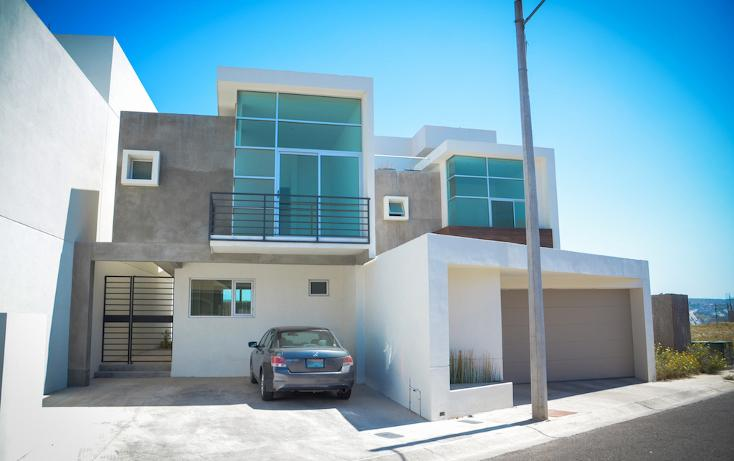 Foto de casa en venta en  , las plazas, tijuana, baja california, 1943413 No. 11