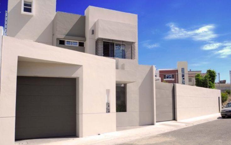 Foto de casa en venta en, las plazas, tijuana, baja california norte, 1477823 no 01