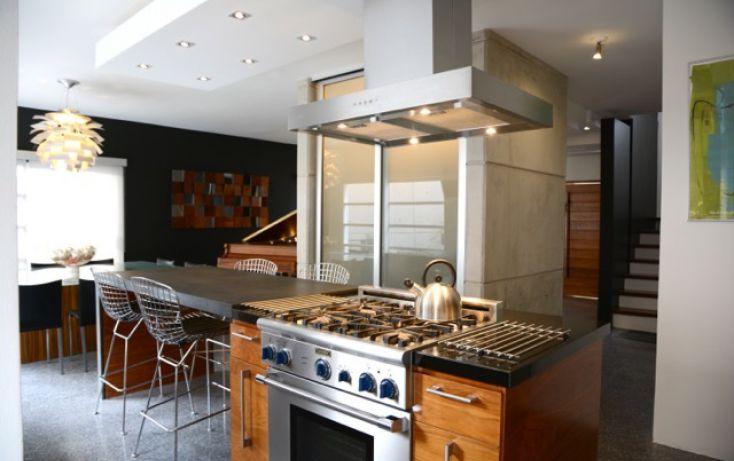 Foto de casa en venta en, las plazas, tijuana, baja california norte, 1477823 no 08