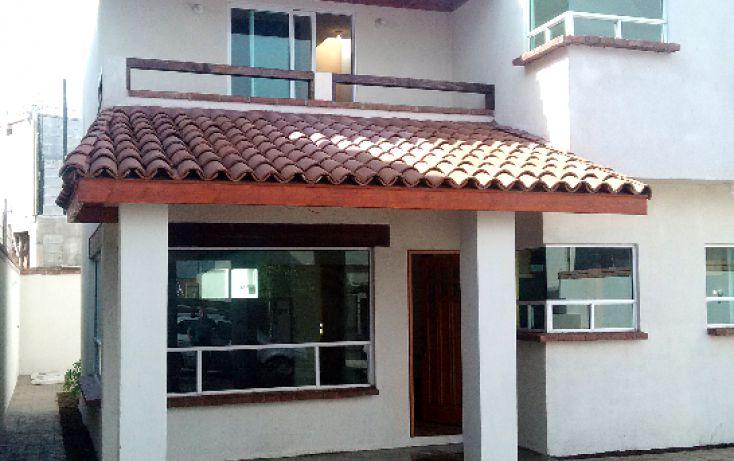 Foto de casa en venta en, las plazas, tijuana, baja california norte, 1554910 no 01