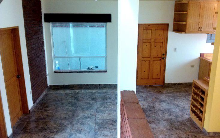 Foto de casa en venta en, las plazas, tijuana, baja california norte, 1554910 no 02