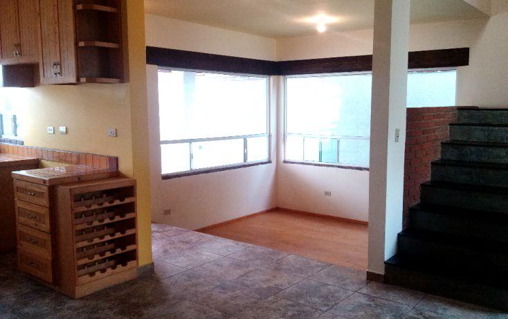 Foto de casa en venta en, las plazas, tijuana, baja california norte, 1554910 no 03