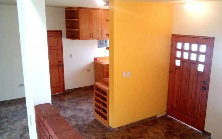 Foto de casa en venta en, las plazas, tijuana, baja california norte, 1554910 no 04