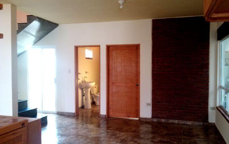 Foto de casa en venta en, las plazas, tijuana, baja california norte, 1554910 no 05