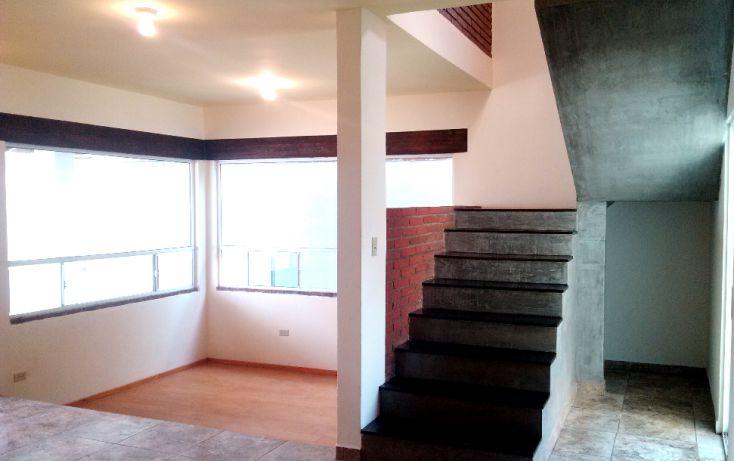 Foto de casa en venta en, las plazas, tijuana, baja california norte, 1554910 no 06