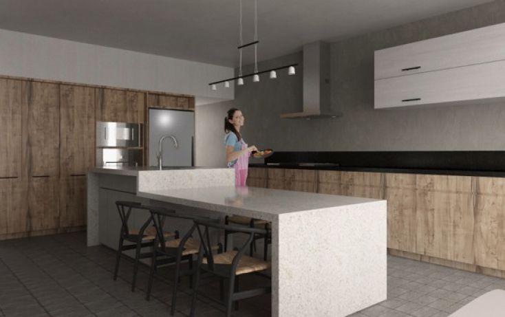 Foto de casa en venta en, las plazas, tijuana, baja california norte, 1567585 no 02