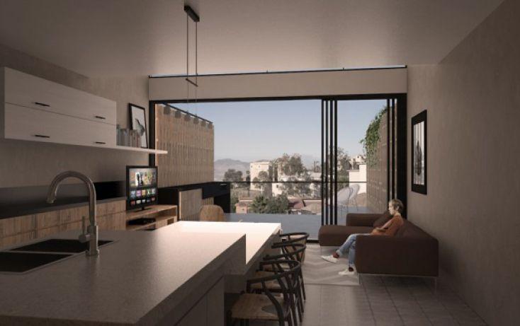 Foto de casa en venta en, las plazas, tijuana, baja california norte, 1567585 no 03