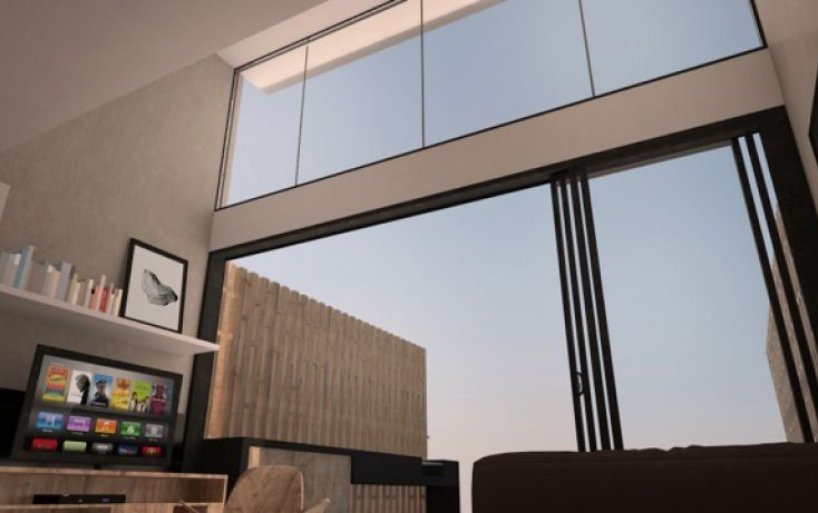Foto de casa en venta en, las plazas, tijuana, baja california norte, 1567585 no 04