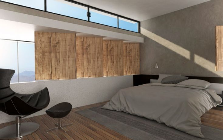 Foto de casa en venta en, las plazas, tijuana, baja california norte, 1567585 no 05