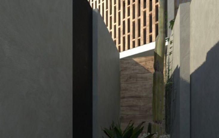 Foto de casa en venta en, las plazas, tijuana, baja california norte, 1567585 no 06