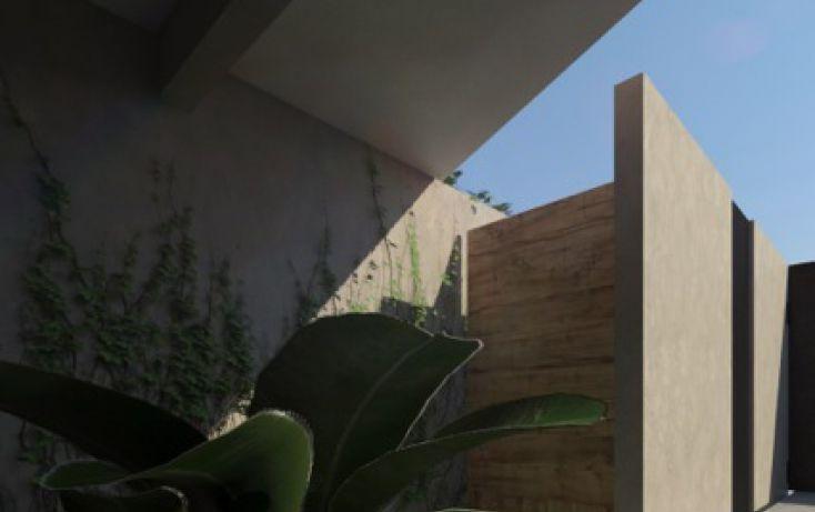 Foto de casa en venta en, las plazas, tijuana, baja california norte, 1567585 no 07