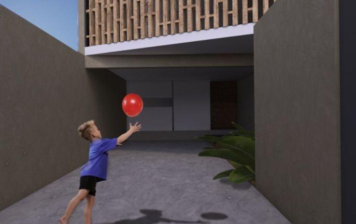 Foto de casa en venta en, las plazas, tijuana, baja california norte, 1567585 no 08