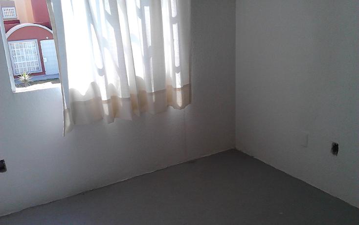 Foto de casa en venta en  , las plazas, zumpango, m?xico, 1274171 No. 02