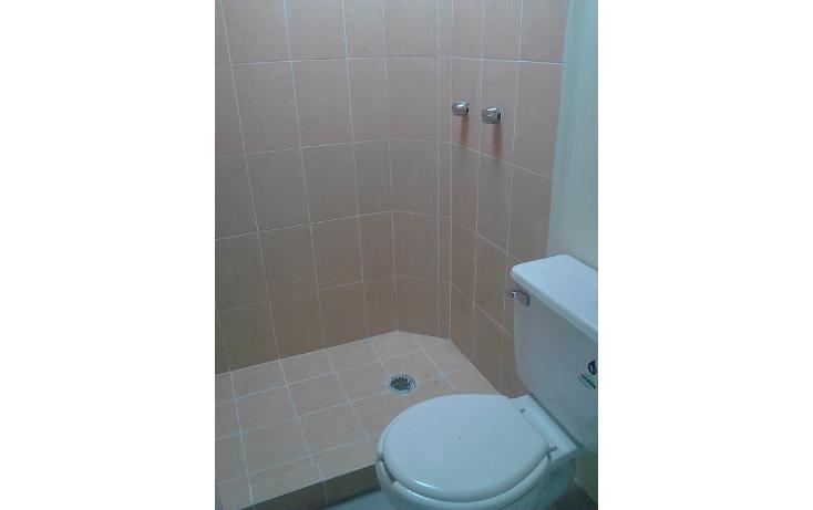 Foto de casa en venta en  , las plazas, zumpango, m?xico, 1274171 No. 03