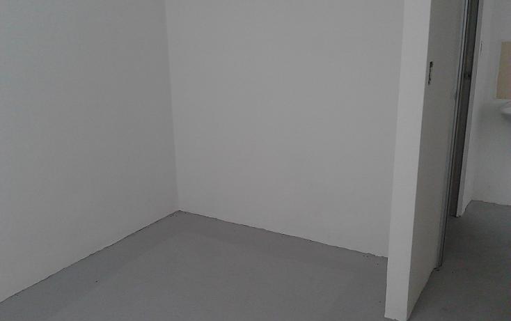Foto de casa en venta en  , las plazas, zumpango, m?xico, 1274171 No. 07