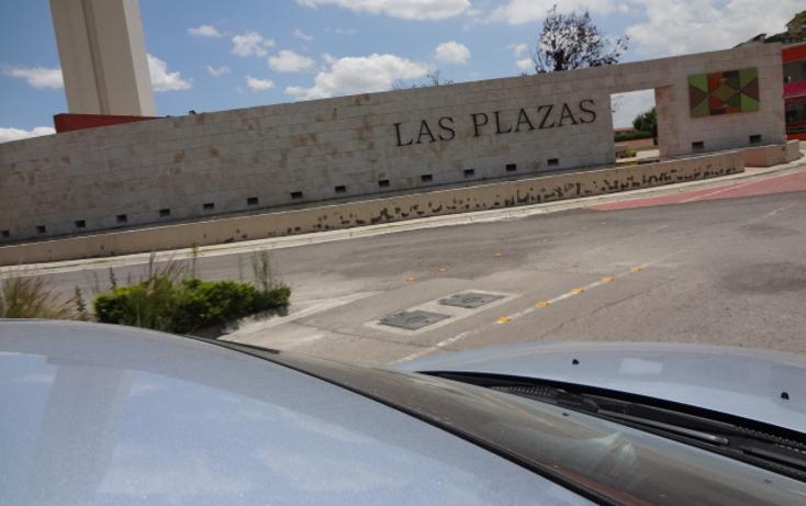 Foto de casa en venta en  , las plazas, zumpango, méxico, 1560688 No. 02
