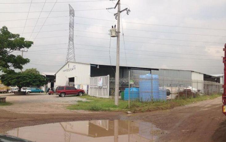 Foto de terreno comercial en venta en las pomas, barrio de san miguel, san pedro tlaquepaque, jalisco, 1988406 no 02