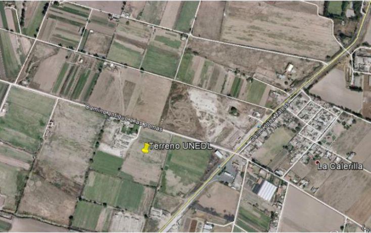 Foto de terreno comercial en venta en las pomas, barrio de san miguel, san pedro tlaquepaque, jalisco, 1988406 no 03