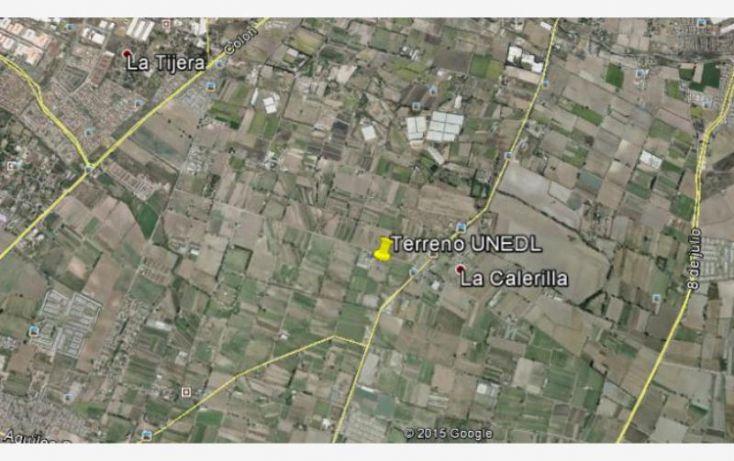 Foto de terreno comercial en venta en las pomas, barrio de san miguel, san pedro tlaquepaque, jalisco, 1988406 no 07
