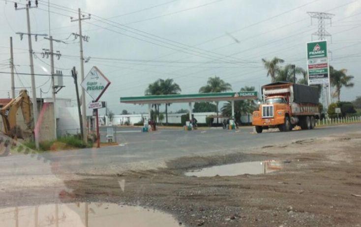 Foto de terreno comercial en venta en las pomas, barrio de san miguel, san pedro tlaquepaque, jalisco, 1988406 no 08