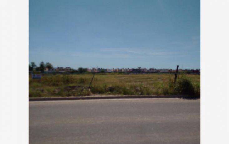 Foto de terreno comercial en venta en, las praderas, hermosillo, sonora, 1361841 no 01